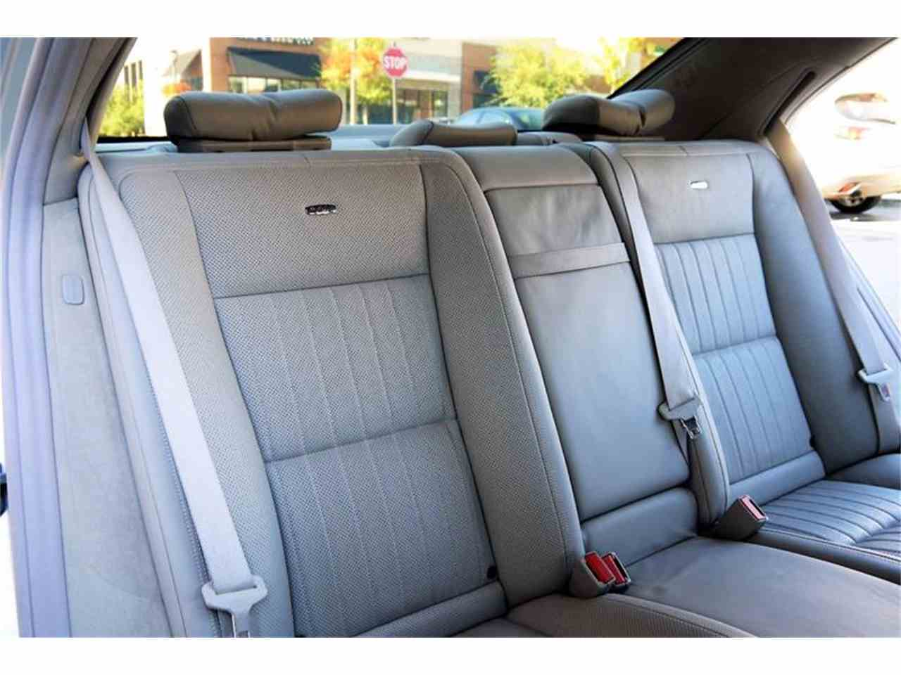 Large Picture of '10 Mercedes-Benz S-Class Offered by Arde Motorcars - M2NU