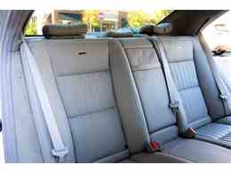 Picture of 2010 Mercedes-Benz S-Class located in Brentwood Tennessee Offered by Arde Motorcars - M2NU