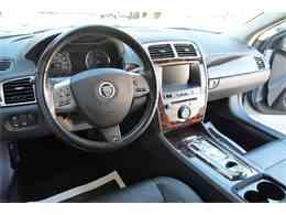 2011 Jaguar XK for Sale - CC-1029883