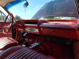 Picture of 1963 Chevrolet Impala SS located in Tennessee - $55,000.00 - M2OB