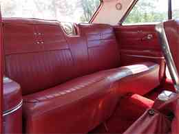 Picture of Classic '63 Impala SS located in Knoxville Tennessee - $55,000.00 Offered by a Private Seller - M2OB