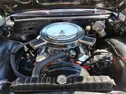 Picture of '63 Chevrolet Impala SS located in Knoxville Tennessee - M2OB