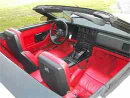 Picture of '86 Corvette located in Memphis Tennessee - $12,500.00 - M2OX