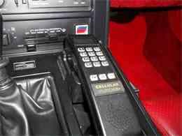 Picture of 1986 Corvette - $12,500.00 - M2OX