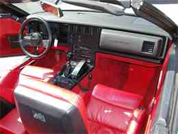 Picture of 1986 Chevrolet Corvette - M2OX
