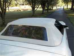 Picture of 1986 Corvette - M2OX