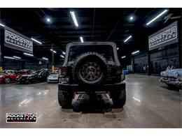 2012 Jeep Wrangler for Sale - CC-1029948