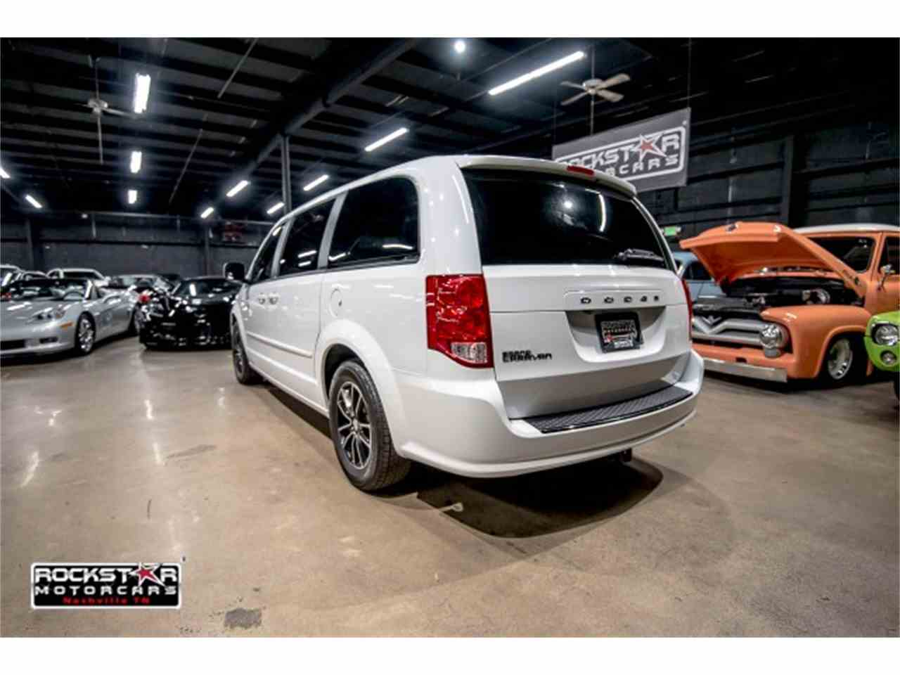 Large Picture of 2014 Grand Caravan - $15,550.00 Offered by Rockstar Motorcars - M2PQ