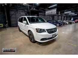 Picture of 2014 Grand Caravan Offered by Rockstar Motorcars - M2PQ