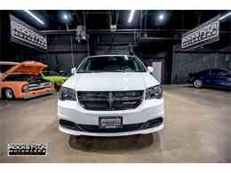 Picture of '14 Grand Caravan located in Nashville Tennessee - $15,550.00 - M2PQ