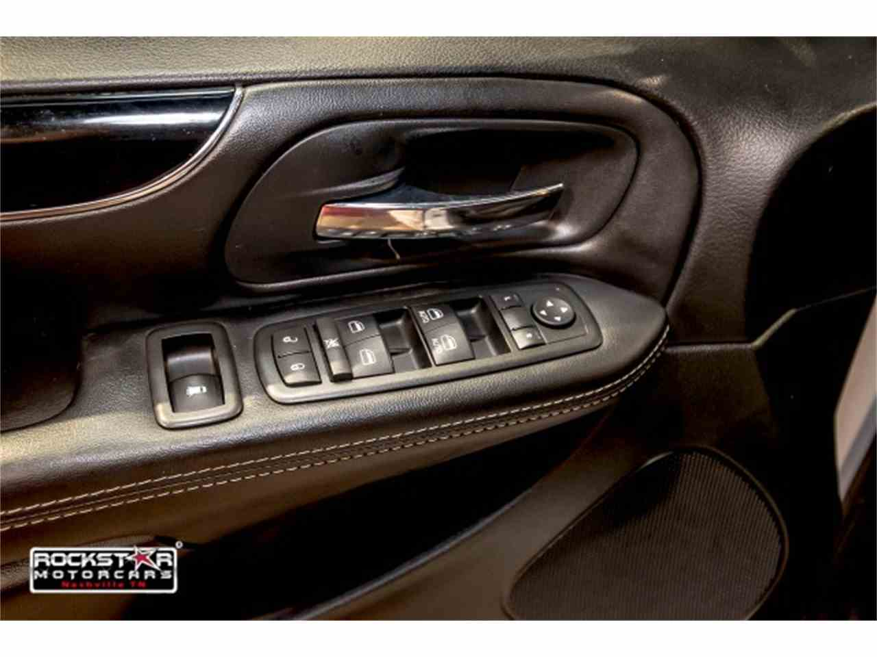 Large Picture of '14 Dodge Grand Caravan - $15,550.00 Offered by Rockstar Motorcars - M2PQ