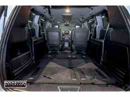 Picture of '14 Grand Caravan located in Tennessee Offered by Rockstar Motorcars - M2PQ