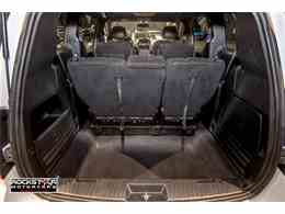 Picture of '14 Dodge Grand Caravan Offered by Rockstar Motorcars - M2PQ