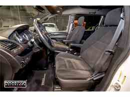 Picture of 2014 Dodge Grand Caravan - $15,550.00 Offered by Rockstar Motorcars - M2PQ
