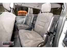 Picture of 2014 Dodge Grand Caravan Offered by Rockstar Motorcars - M2PQ
