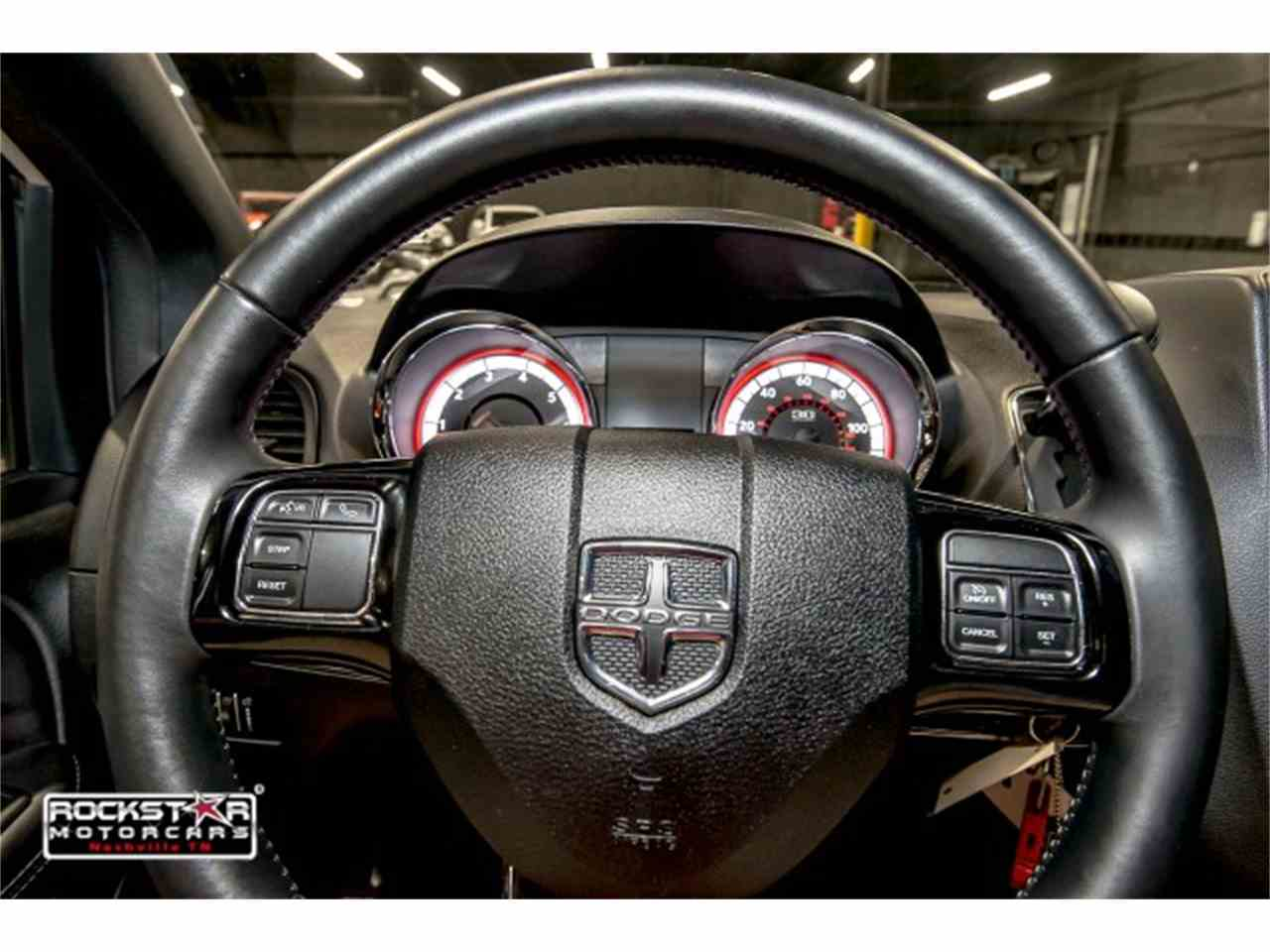 Large Picture of '14 Grand Caravan located in Nashville Tennessee - M2PQ