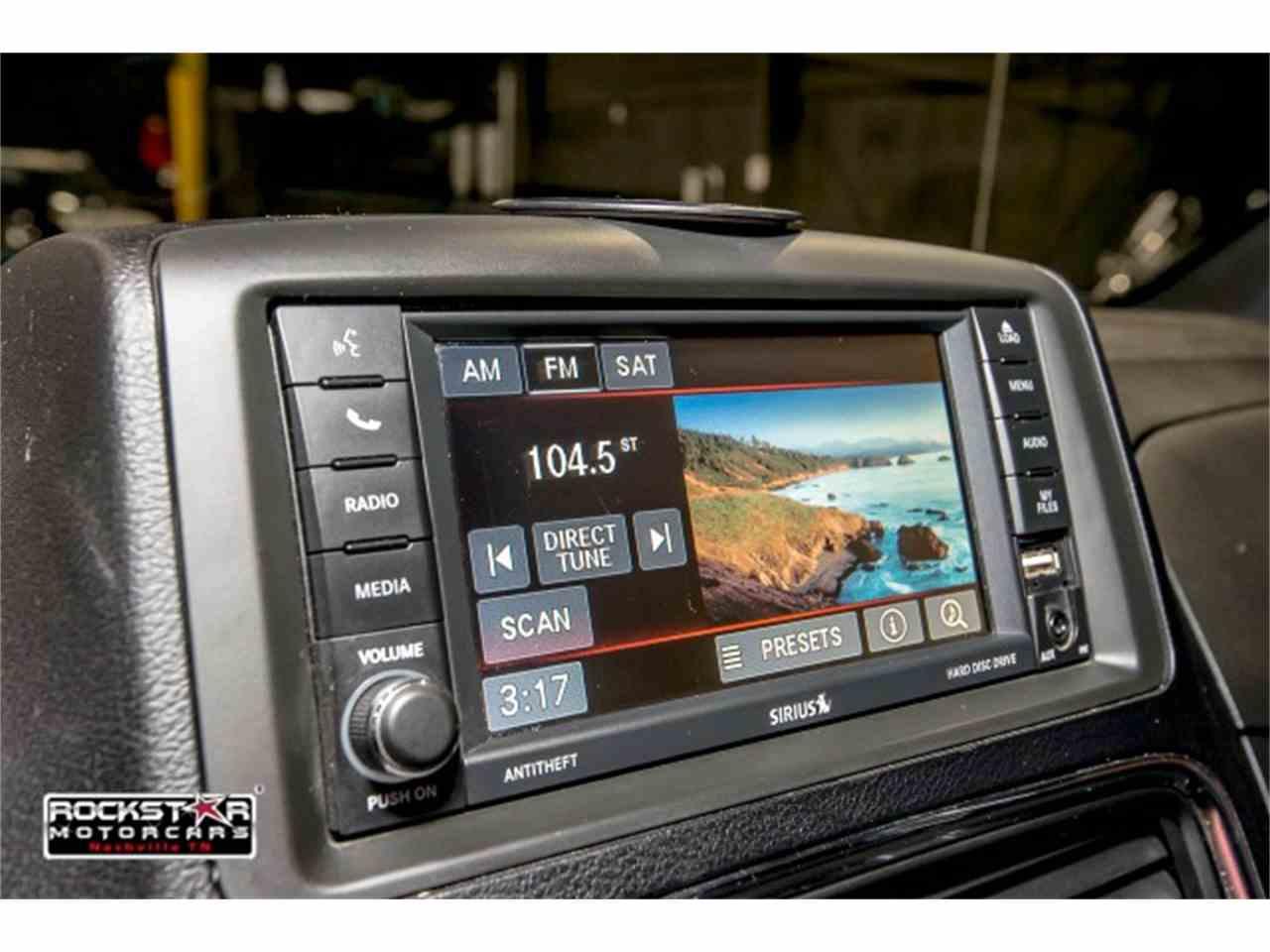 Large Picture of '14 Dodge Grand Caravan - $15,550.00 - M2PQ