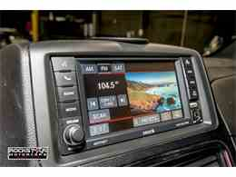 Picture of 2014 Dodge Grand Caravan located in Tennessee - $15,550.00 - M2PQ