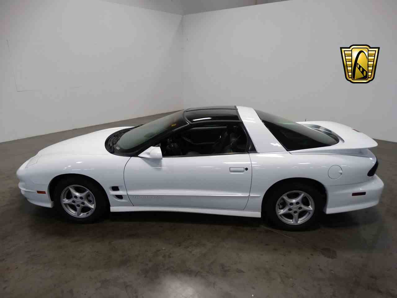Large Picture of '98 Firebird - M2U0