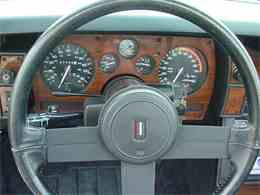 Picture of '89 Camaro IROC-Z - M3O2