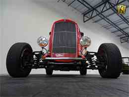 Picture of '32 Roadster - M3R5