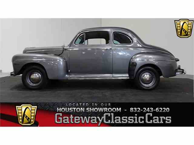 1947 Ford Coupe | 1031326