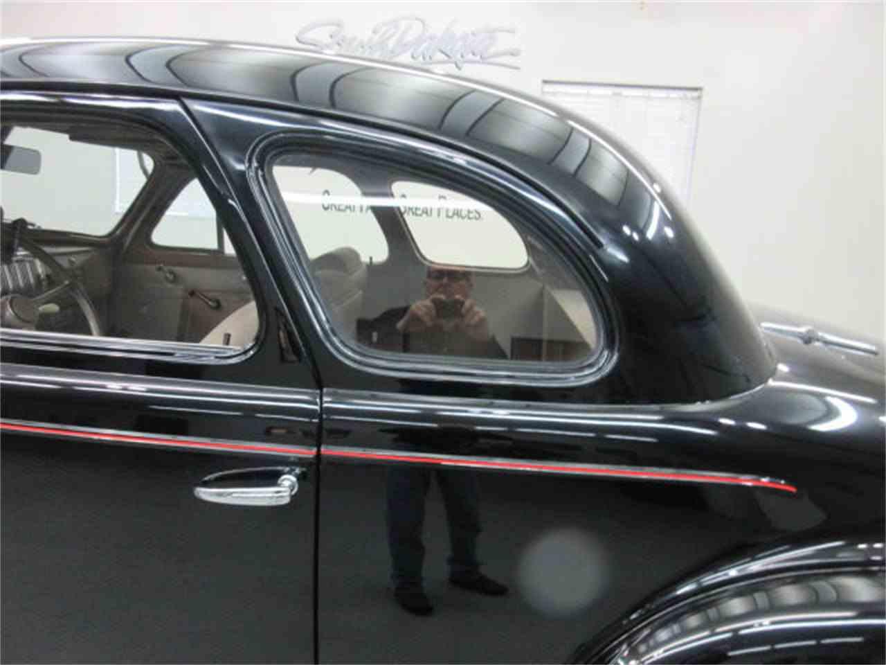1940 Chevrolet Coupe for Sale | ClassicCars.com | CC-1031335