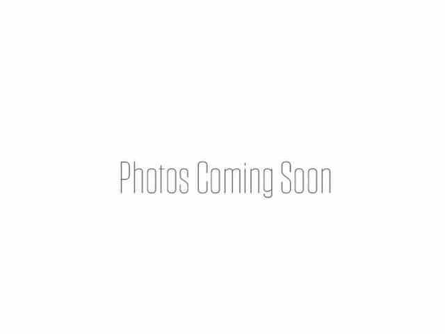 2006 Harley-Davidson VRXSE | 1031393