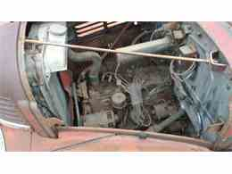 Picture of '46 1/2 Ton Pickup - M3WQ