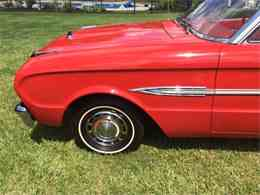 Picture of '63 Falcon - M3XE