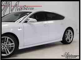 2014 Audi A6 for Sale - CC-1031611
