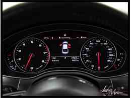 Picture of '14 A6 - M3ZV