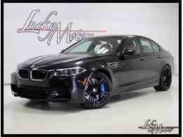 Picture of 2016 M5 - M40X