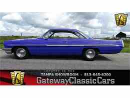 Picture of 1961 Pontiac Laurentian - $34,995.00 - M41O