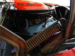 Picture of '74 Firebird Trans Am - M426