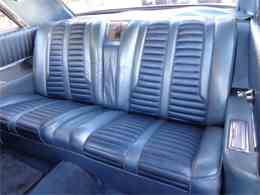 Picture of Classic '62 Starfire - $18,450.00 Offered by Country Classic Cars - M43D