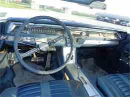 1962 Oldsmobile Starfire for Sale - CC-1031737