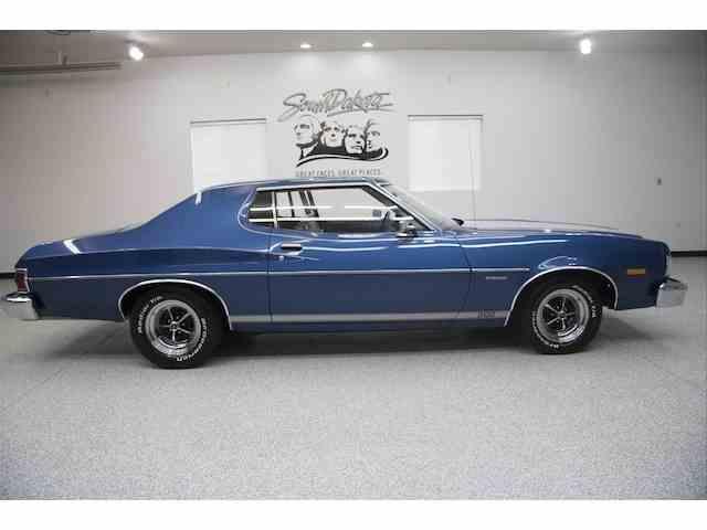1974 Ford Torino | 1030177