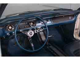 1964 Ford Mustang for Sale - CC-1031835