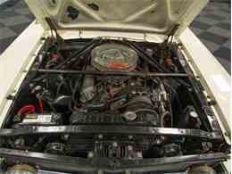 Picture of '66 Mustang - M47G