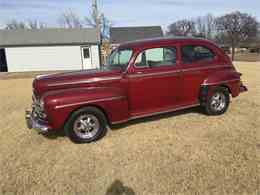 1948 Ford Super Deluxe for Sale - CC-1032094