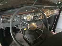 Picture of '48 Super Deluxe - M4DA
