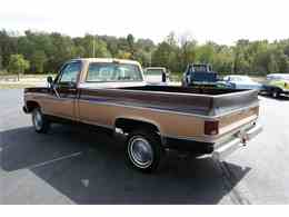 Picture of 1978 C/K 10 Offered by Curt's Classics LLC - M4DG