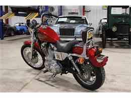 1998 Harley-Davidson Sportster for Sale - CC-1032128