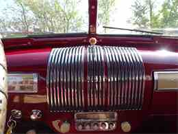 Picture of '40 Silver Streak - M4EL
