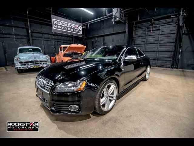 2011 Audi S5 | 1032165