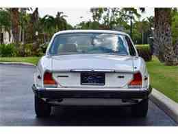 Picture of '85 XJ6 - M4IB