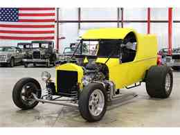 1923 Ford Model T for Sale - CC-1032301
