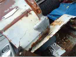 1965 Chevrolet Chevelle Malibu for Sale - CC-1032413