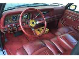 Picture of '85 Wagoneer - M4N5